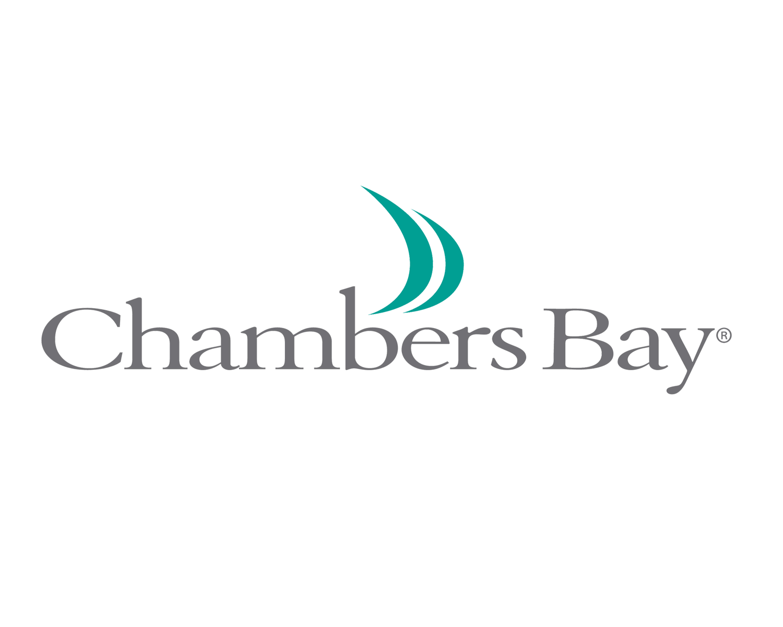 Chambers Bay Golf Club