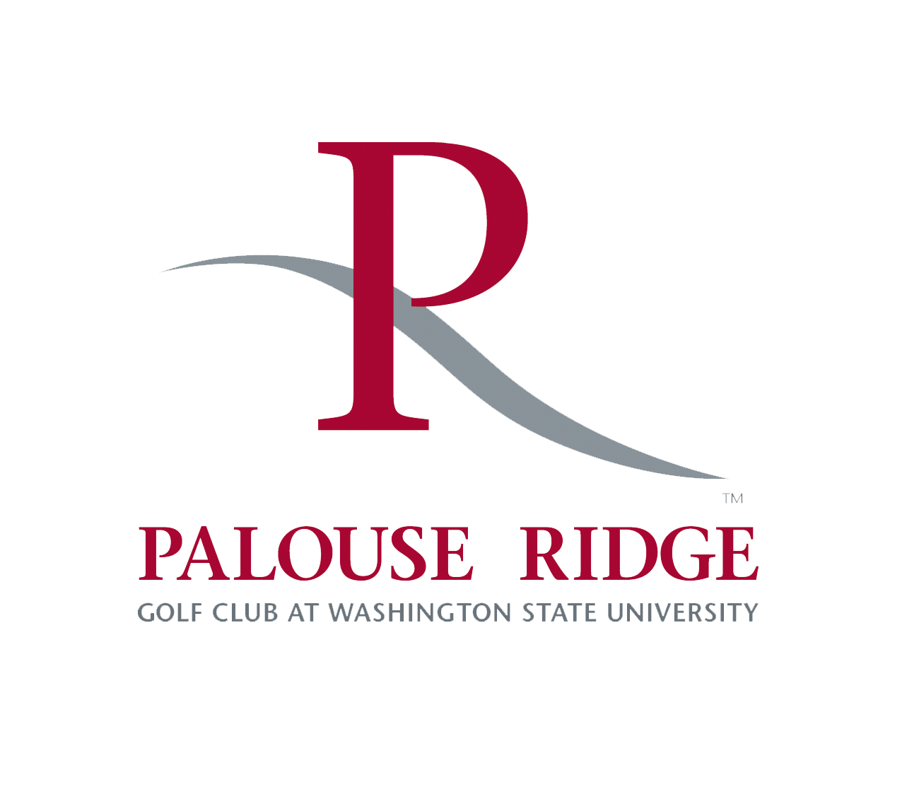 Palouse Ridge Golf Club