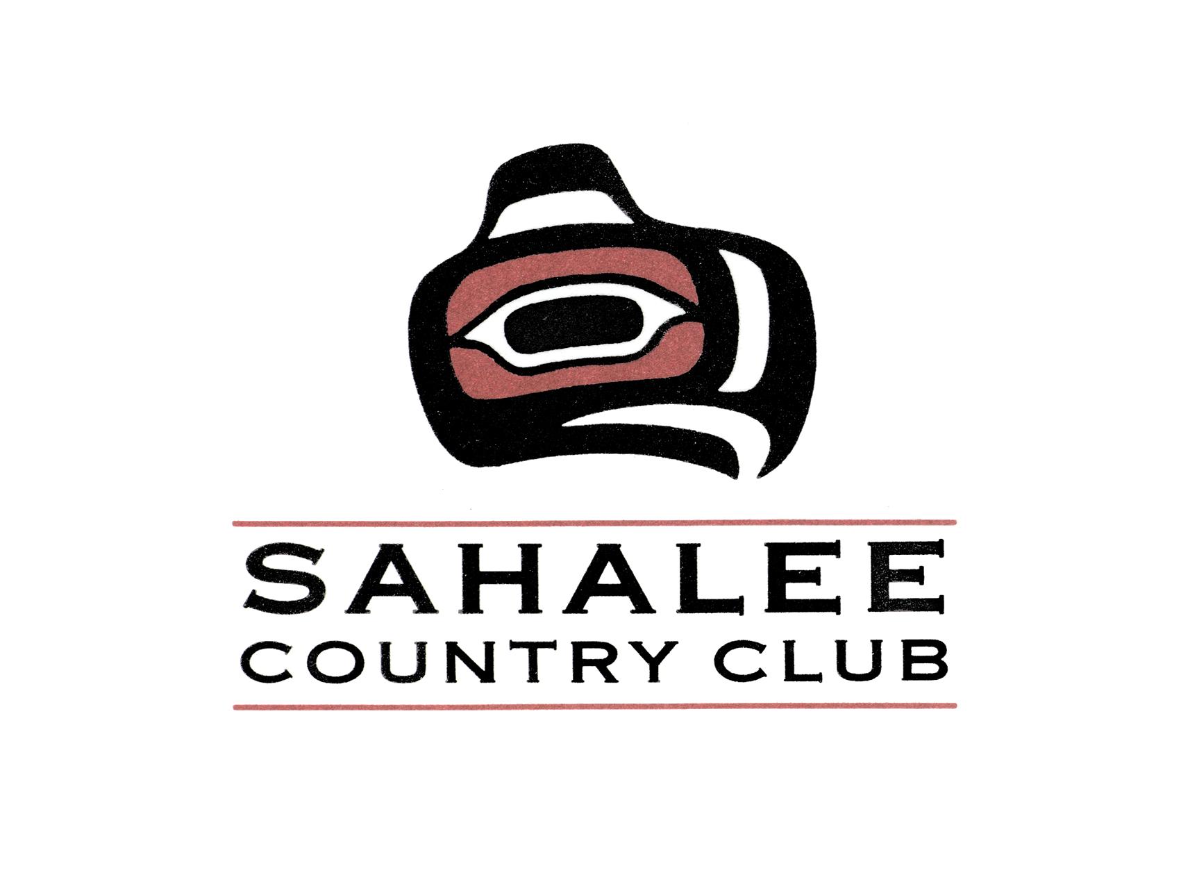 Sahalee Country Club