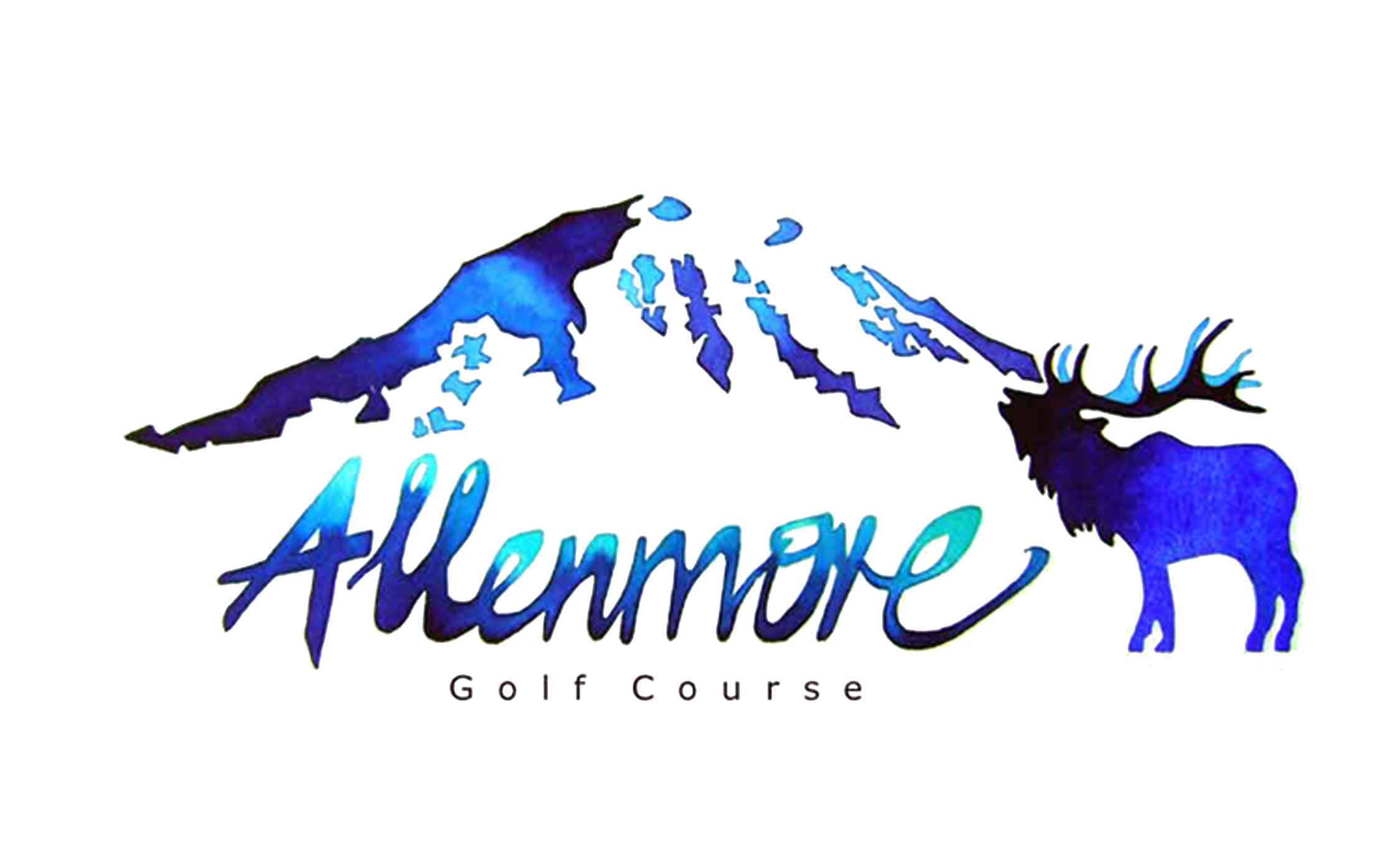 Allenmore Public Golf Course