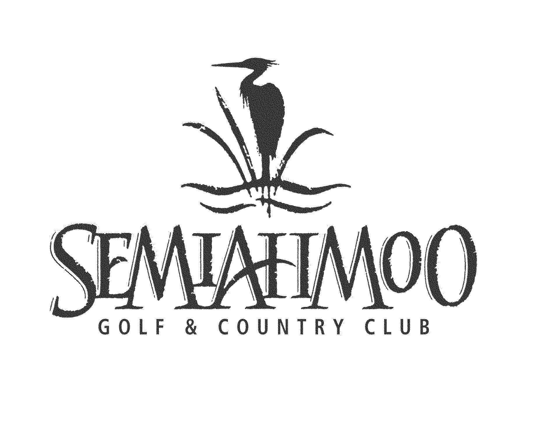 Semiahmoo Golf & Country Club