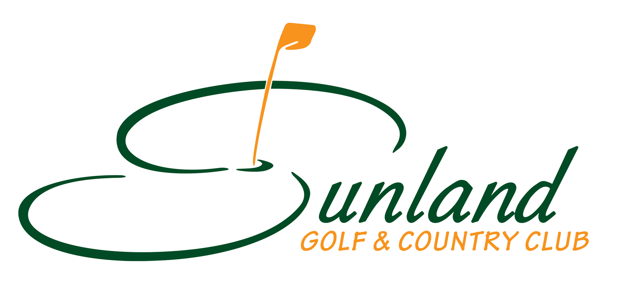 Sunland Golf & Country Club