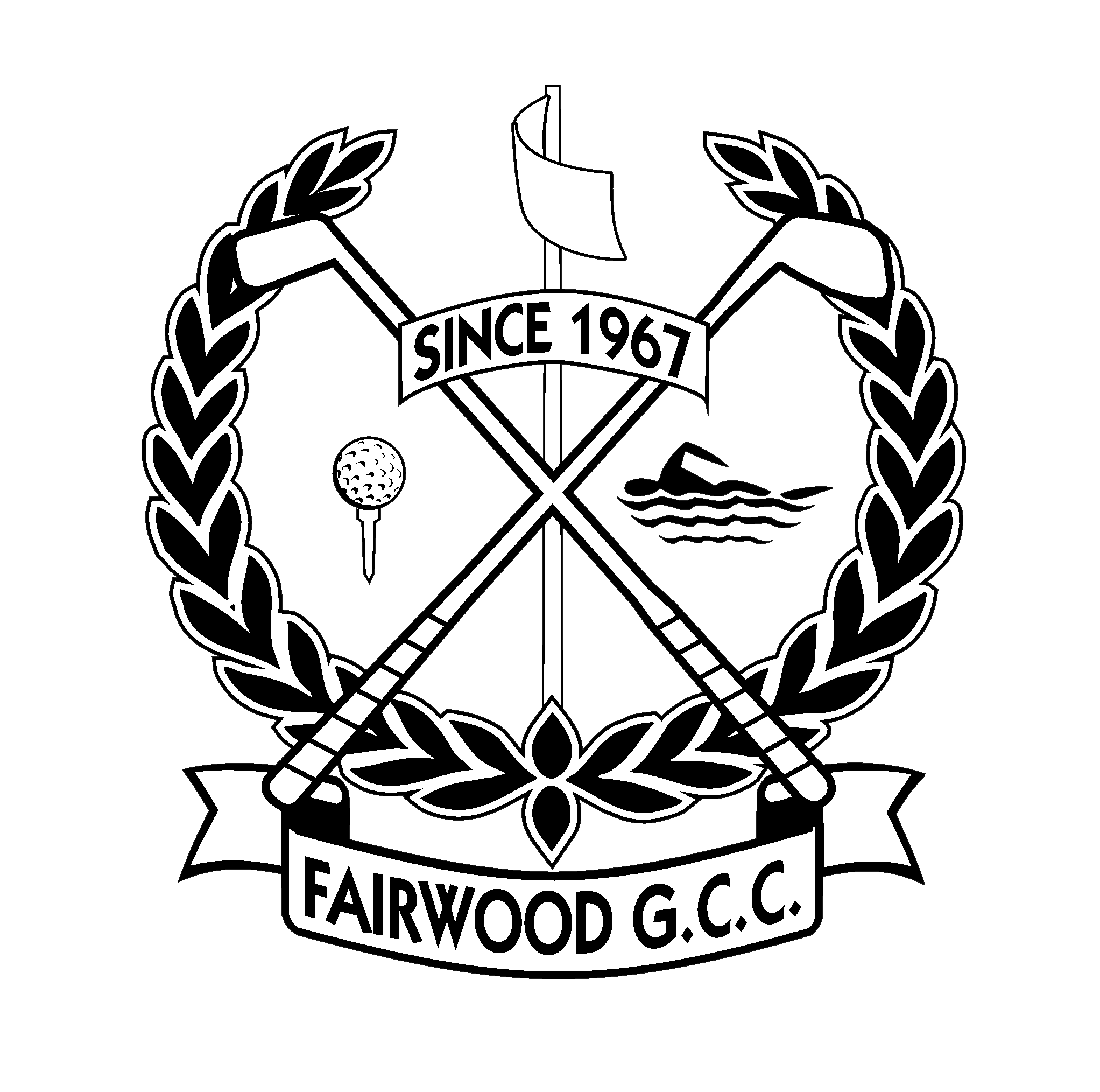 Fairwood Golf and Country Club