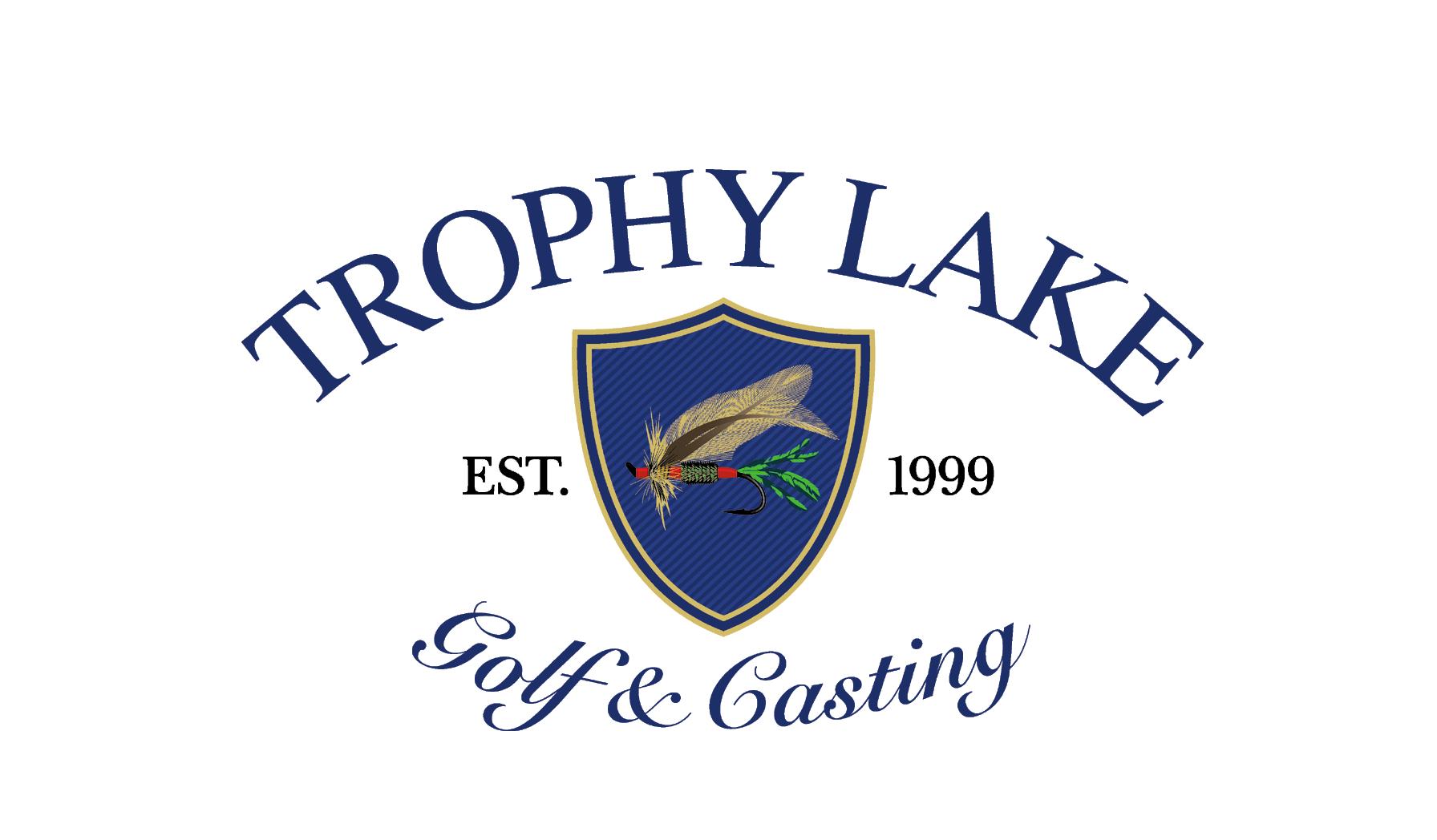 Trophy Lake Golf & Casting